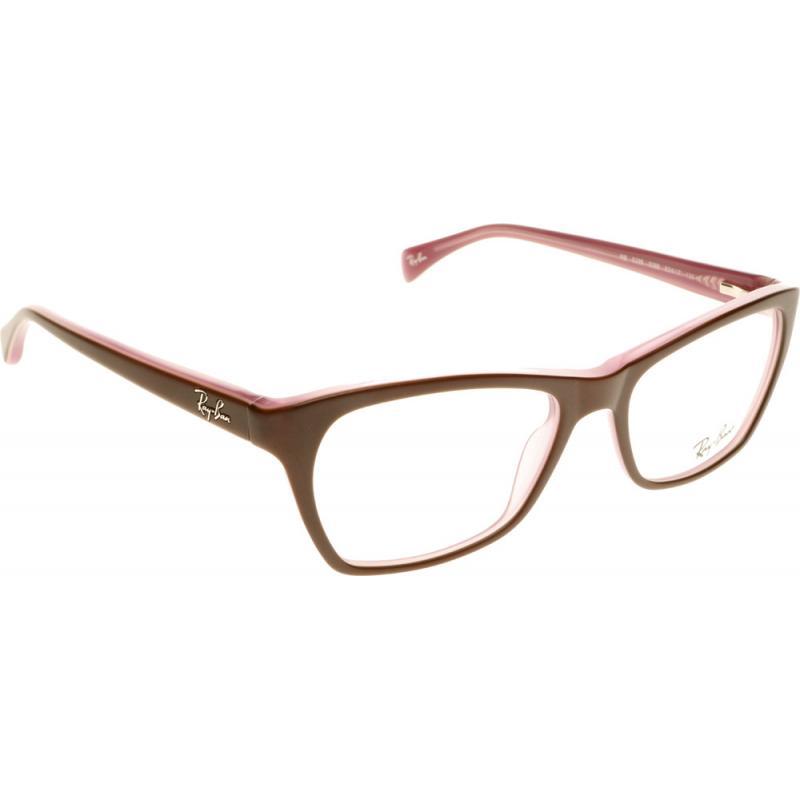 5a29dc9832d Ray Ban Prescription Glasses 5298 « Heritage Malta