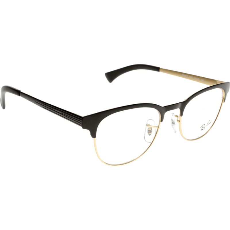 Ray-Ban RX6317 2833 51 Glasses - Shade Station