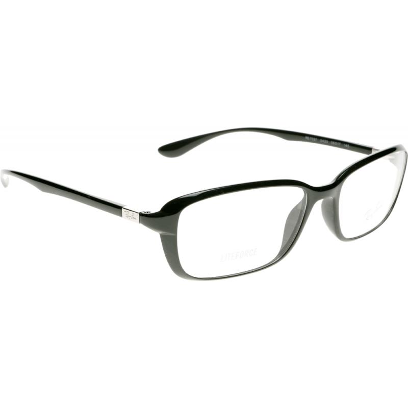 66a123ceb6 Buy Ray Ban Prescription Glasses Uk Football