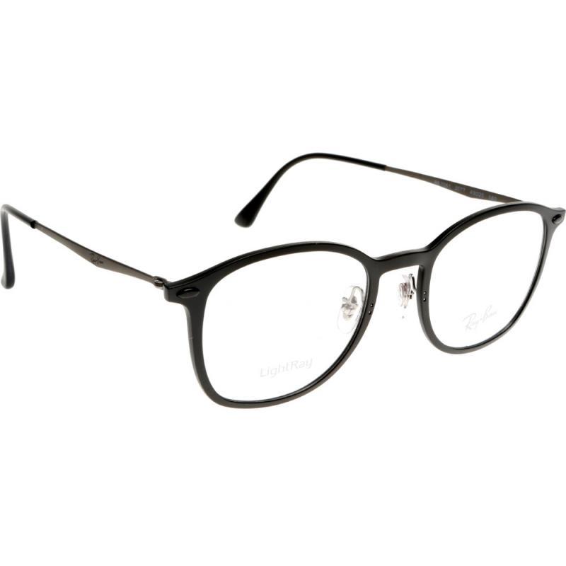 buy ray ban prescription glasses online uk