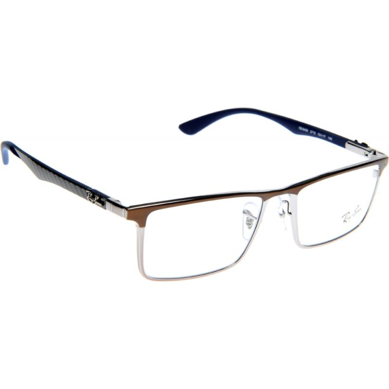 00adc52a929 Online Ray Ban Prescription Glasses « Heritage Malta