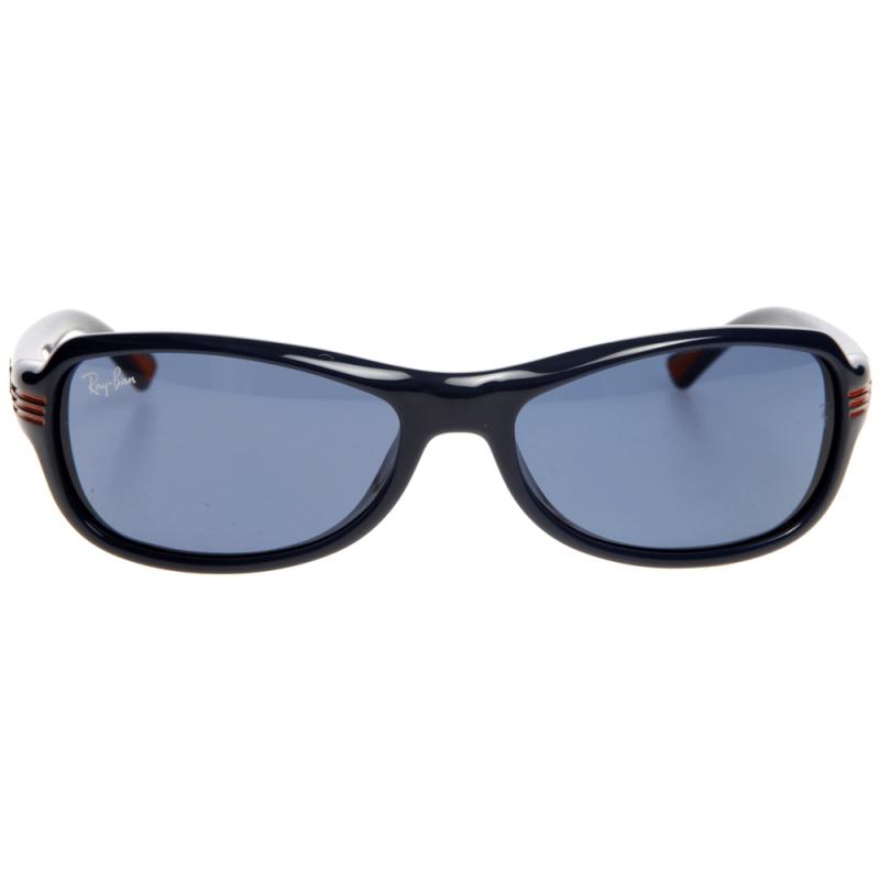 Ray Ban Junior Sunglasses Rj 9531s