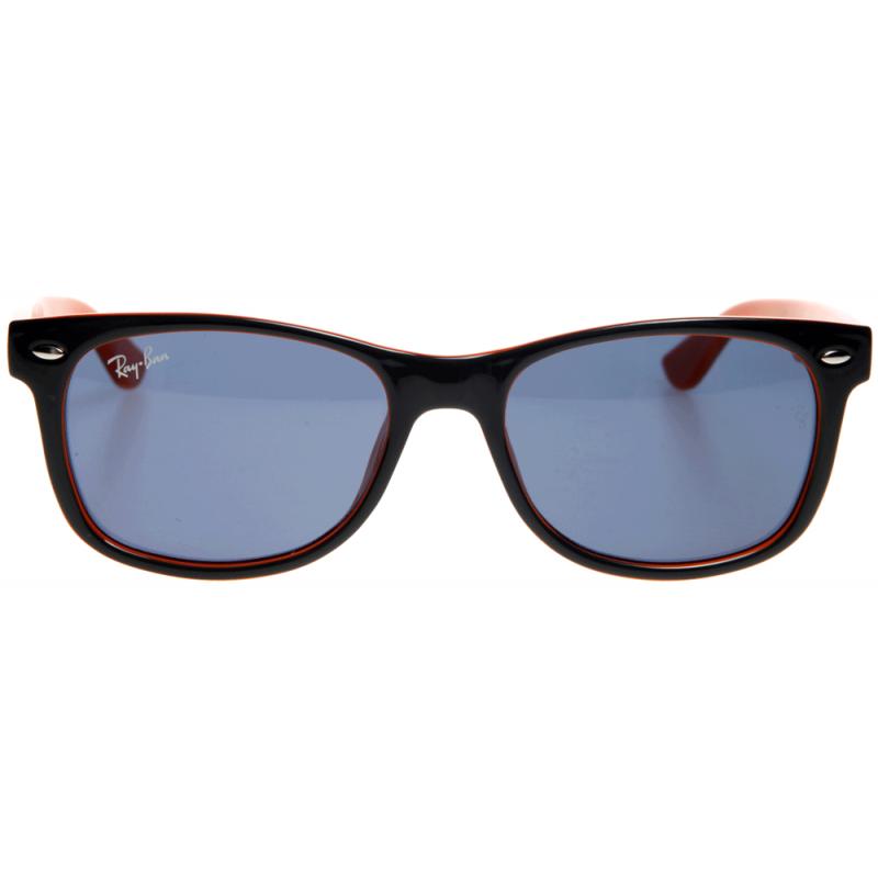 Ray-Ban Junior RJ9052S 178/80 Sunglasses