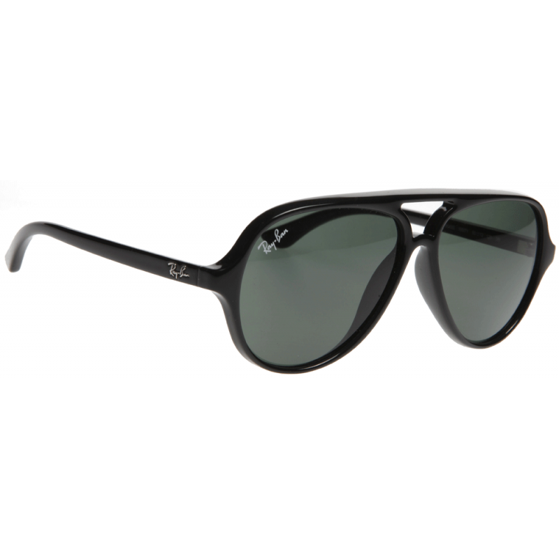 ray ban junior on sale