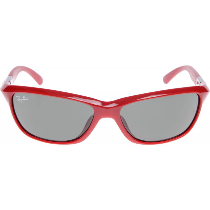Ray Ban Junior Sunglasses Sale