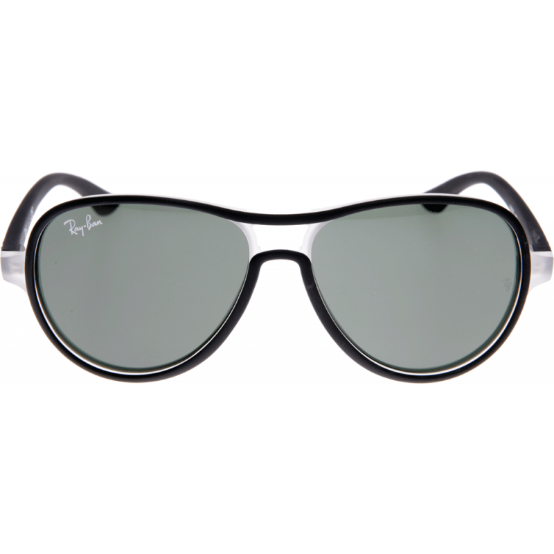 Find online discount Ray-Ban Junior Sunglasses, Most Popular, New Arrivals, Womens, from our vast selection of styles. Free Shipping available & Easy Returns. Serving online since