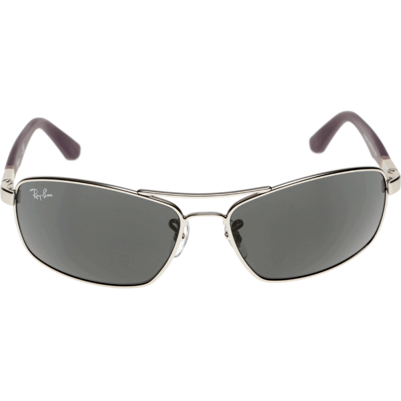 Ray Ban Junior Rj 9049s Sunglasses