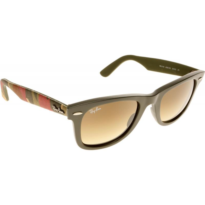 8831eef6f0 Ray Ban Rb2140 60s
