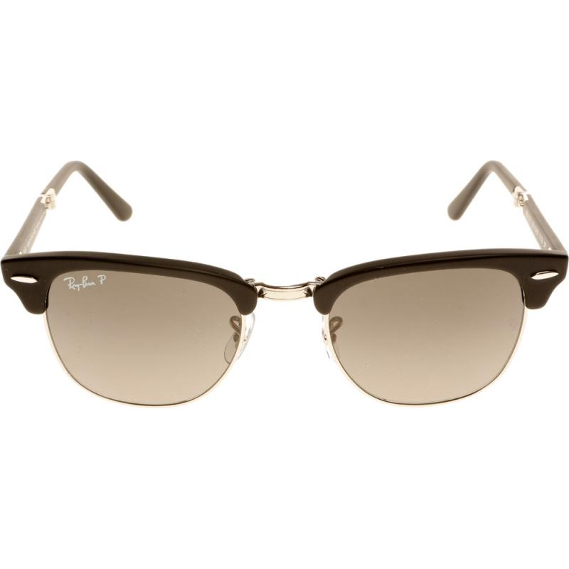 wayfarer folding ray bans