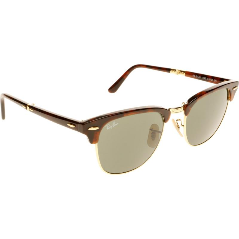 replica ray ban clubmaster sunglasses uk  replica ray ban clubmaster sunglasses uk