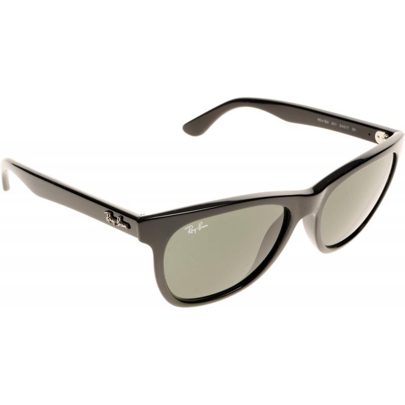 fix ray ban sunglasses