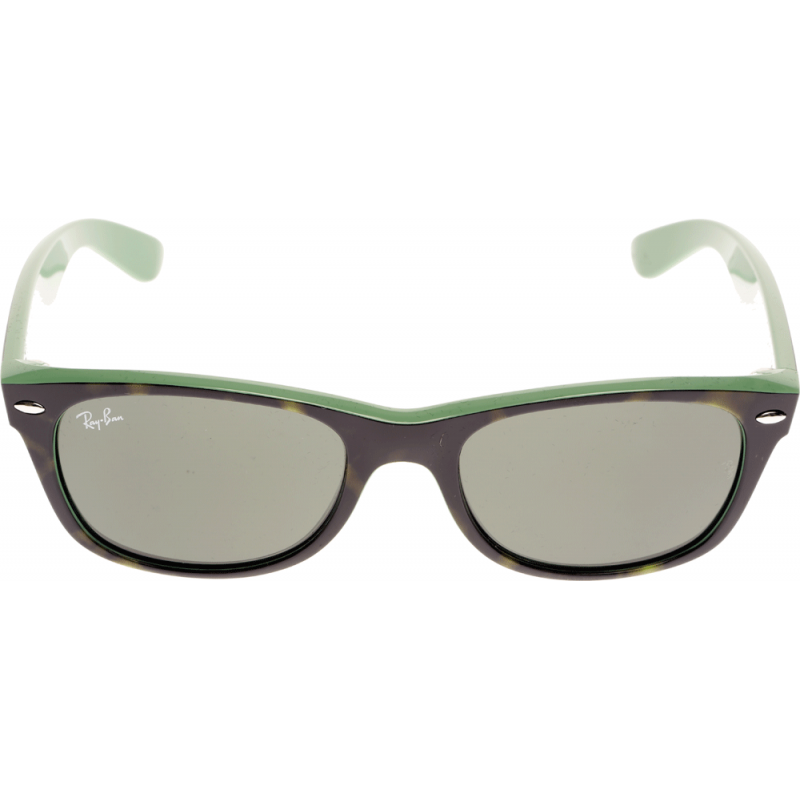 Ray Ban Sunglasses Rb2132 52