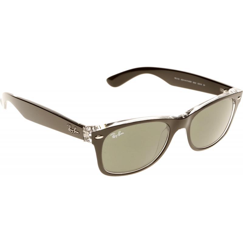 home sunglasses ray ban sunglasses ray ban wayfarer rb2132 ray ban