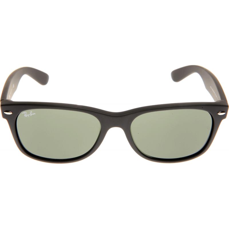 ray ban wayfarer rb2132 622 52 sunglasses shade station. Black Bedroom Furniture Sets. Home Design Ideas