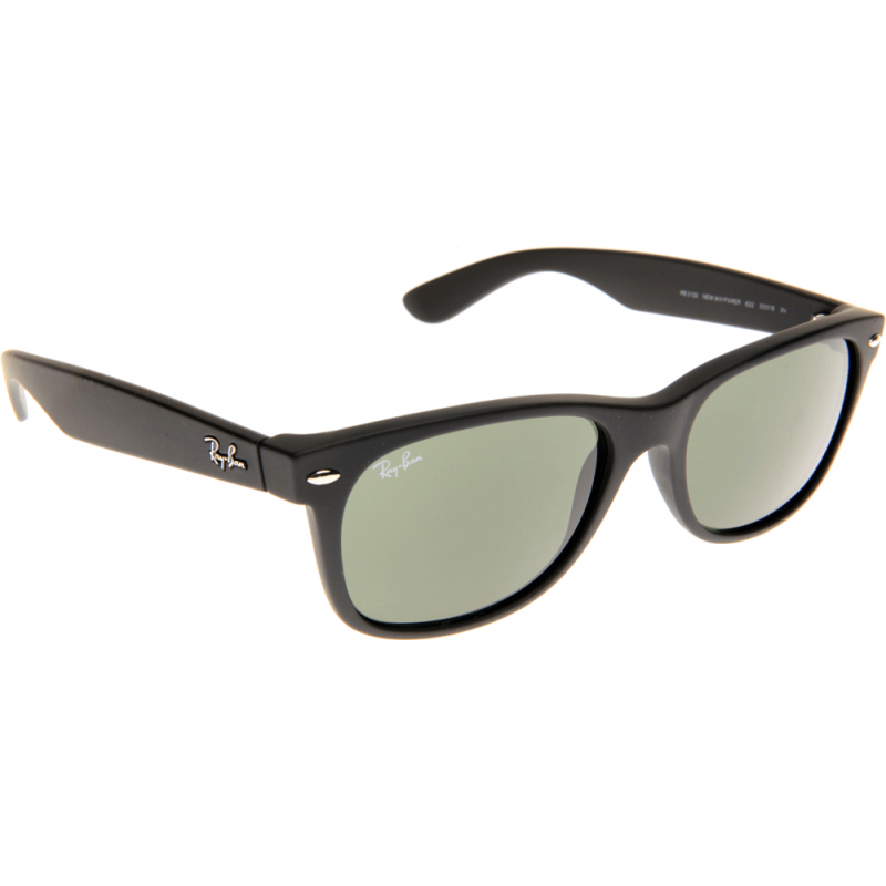 ray ban outlet store florida