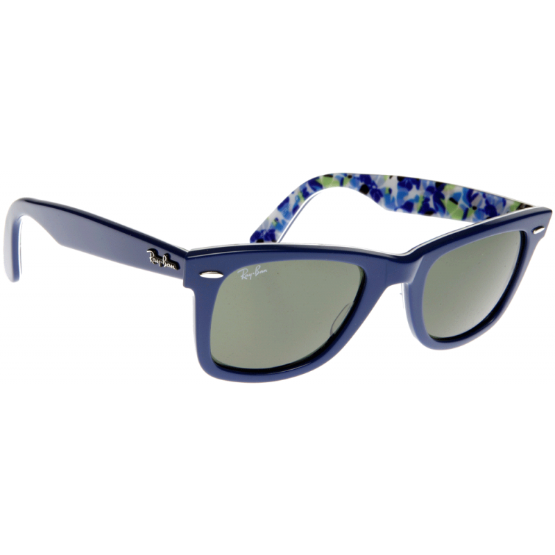 ce9c1a2fc9 Ray Ban Sunglasses Newsletter Template « Heritage Malta