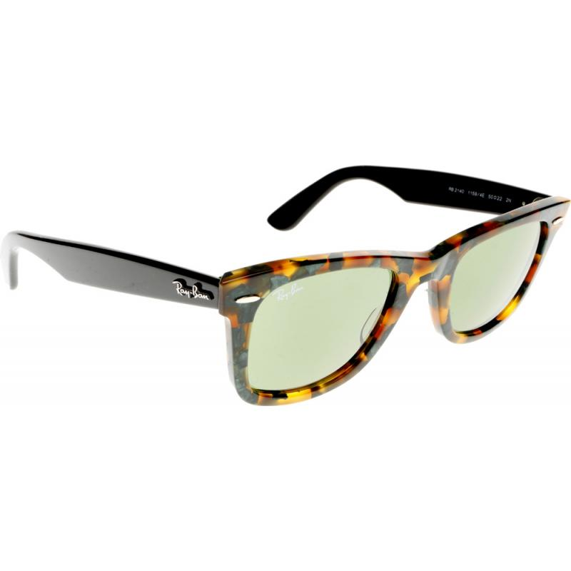 5fdf31706c Ray Ban Deals Uk « Heritage Malta