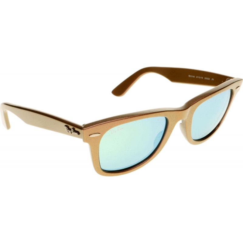 Цена брендовых солнцезащитных очков