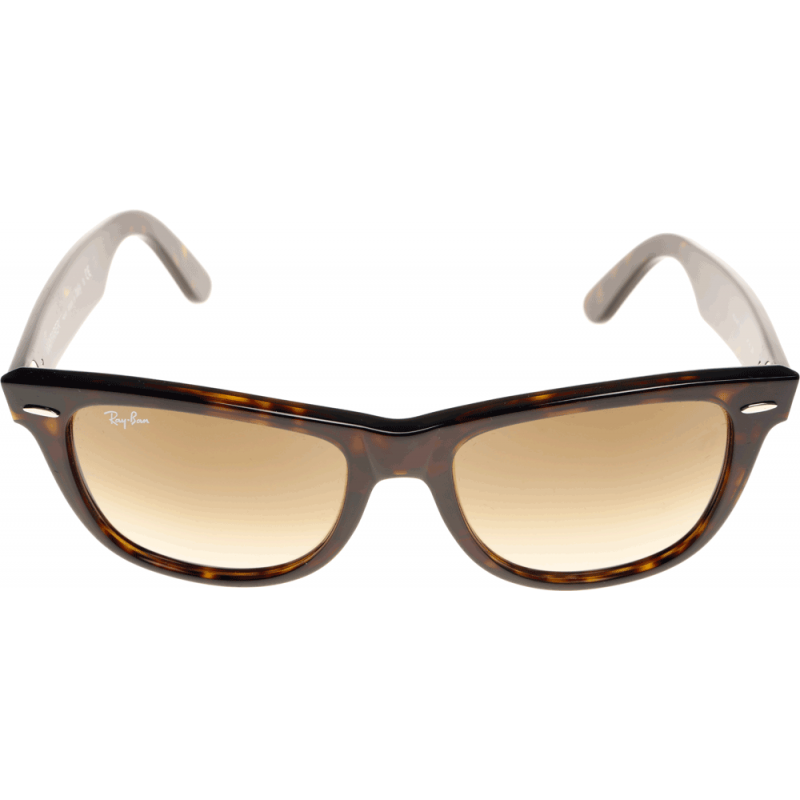 3dff7b765b Ray Ban 51 Or 54 - Bitterroot Public Library