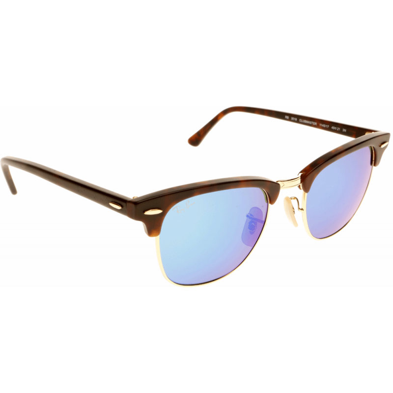 Ray Ban Clubmaster Glasses Frames : Ray Bans Clubmaster Glasses Frames Puyallup, Washington