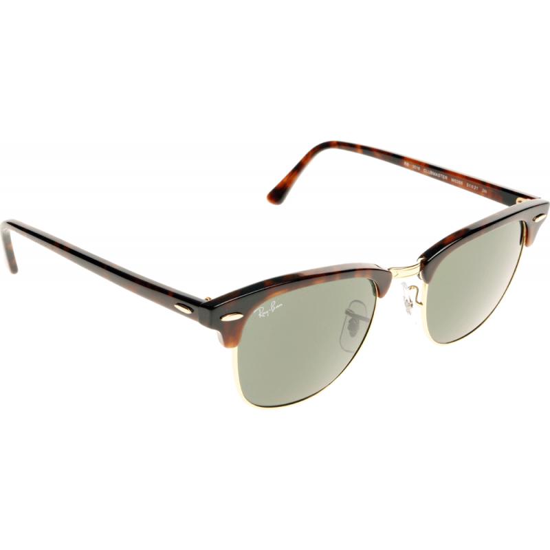 Можно ли носить чужие солнцезащитные очки