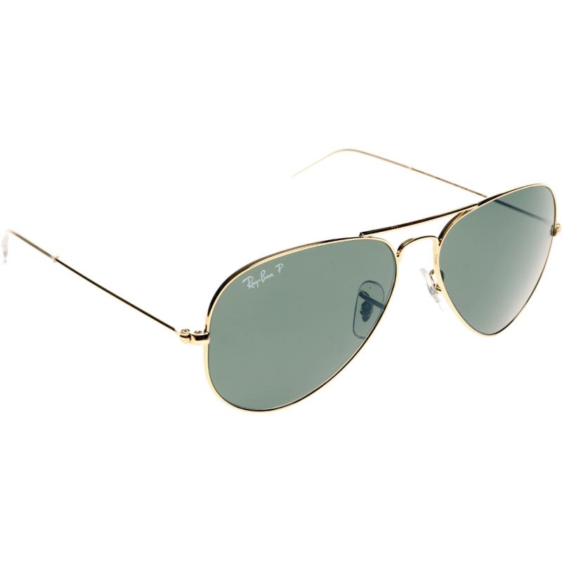 Солнцезащитные очки лакосте цена