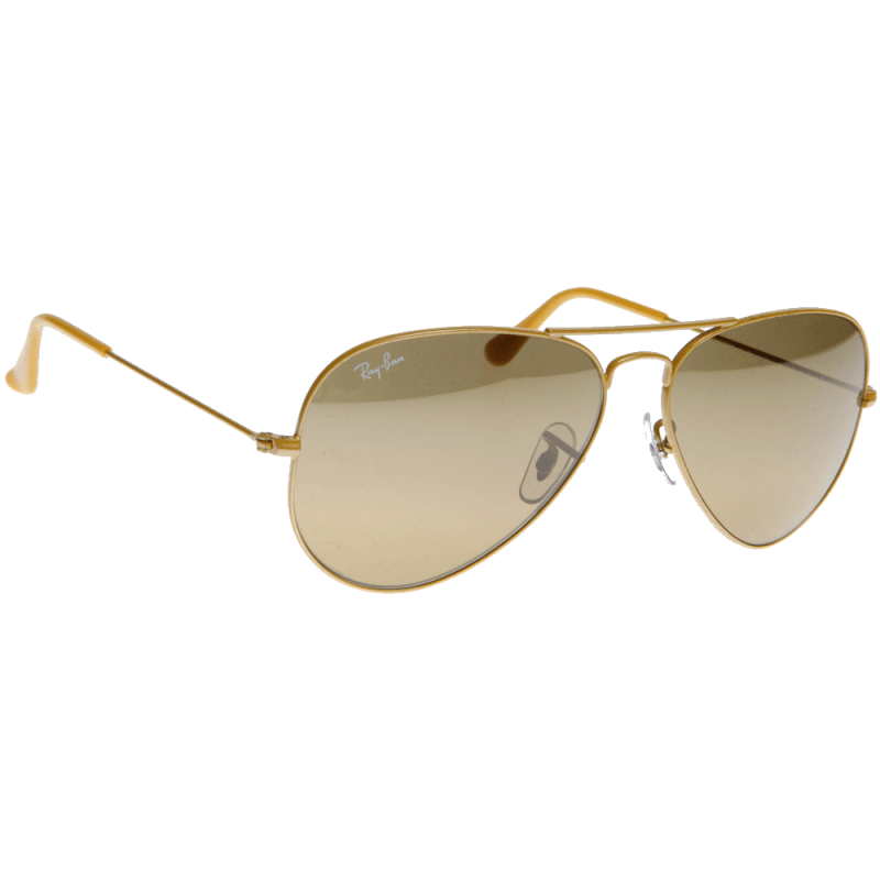 ray ban 3025 aviator sunglasses price