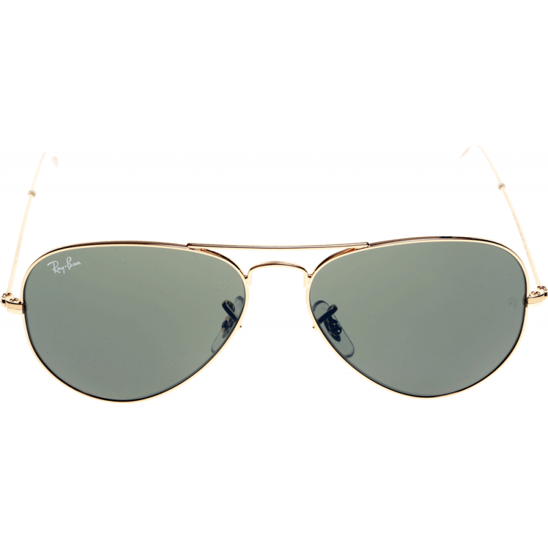 Discount Ray Ban Aviator Sunglasses | Tech Vixen – Technology News
