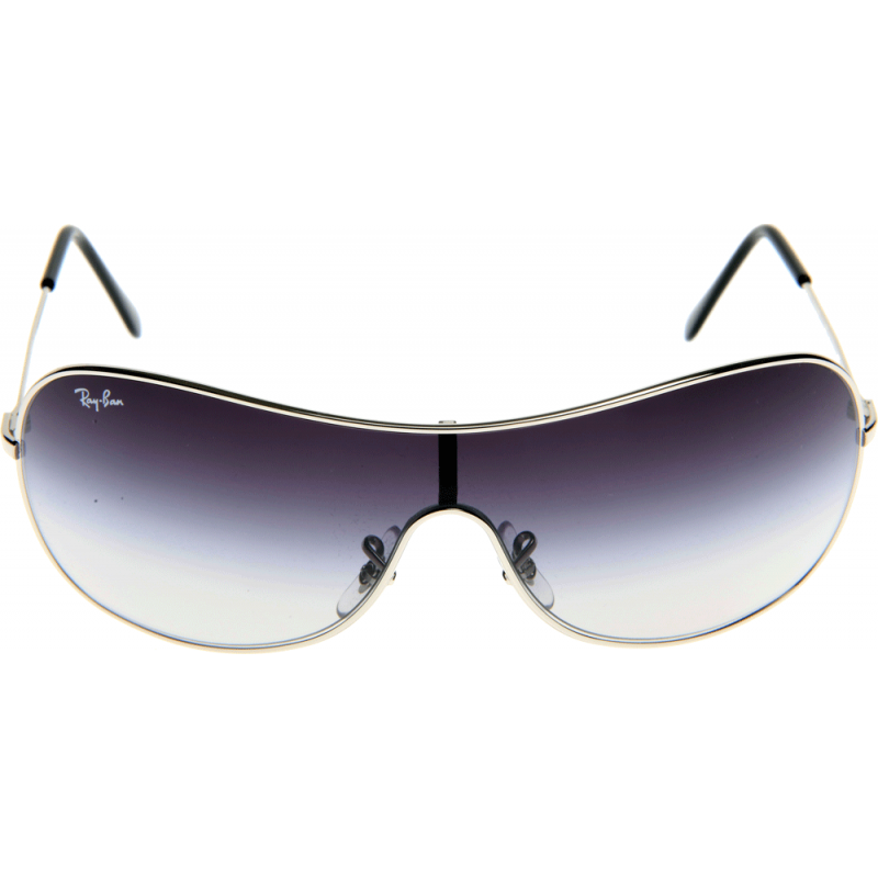 ray ban sonnenbrille 3211 small