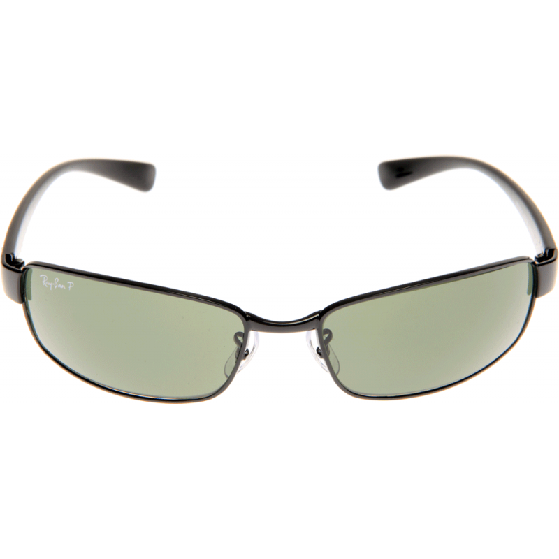 3893132216 Ray Ban Replacement Lenses Rb 3364 002 « Heritage Malta