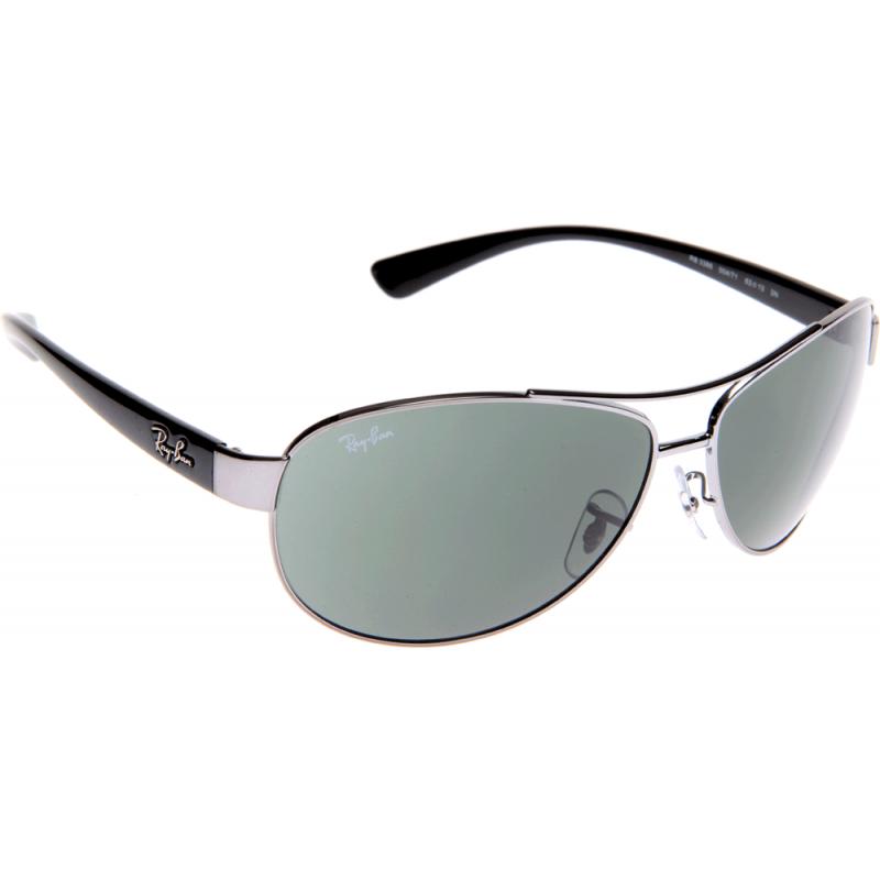home sunglasses ray ban sunglasses ray ban rb3386 ray ban rb3386 004 ...