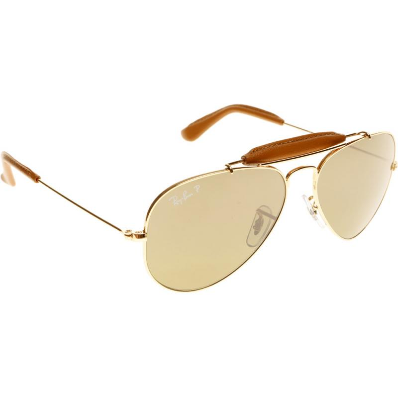7a8074dd91290 Ray Ban India Aviator Price In Nepal Iphone 4s « Heritage Malta