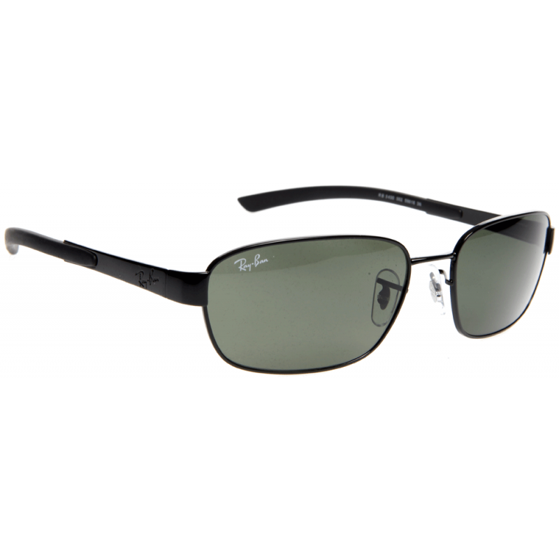 4187ef0764c Cheapest Store To Buy Ray Bans Uk
