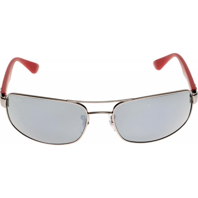8780f80669e Ray Ban Prescription Glasses Repair
