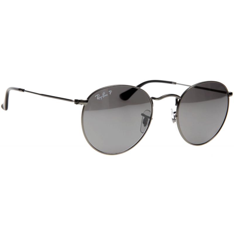 home sunglasses ray ban sunglasses ray ban rb3447 ray ban rb3447 029 ...