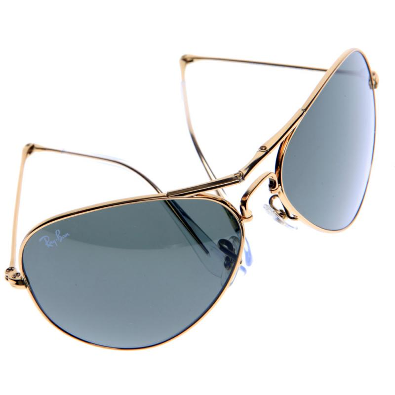 c06c8ab79a Ray Ban Rb 3479 Folding Aviator Sunglasses « Heritage Malta