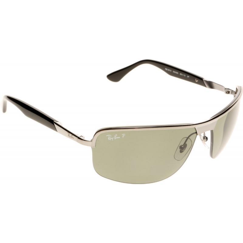 Ray Ban Rb3510 004 9a 65 Sunglasses Shade Station