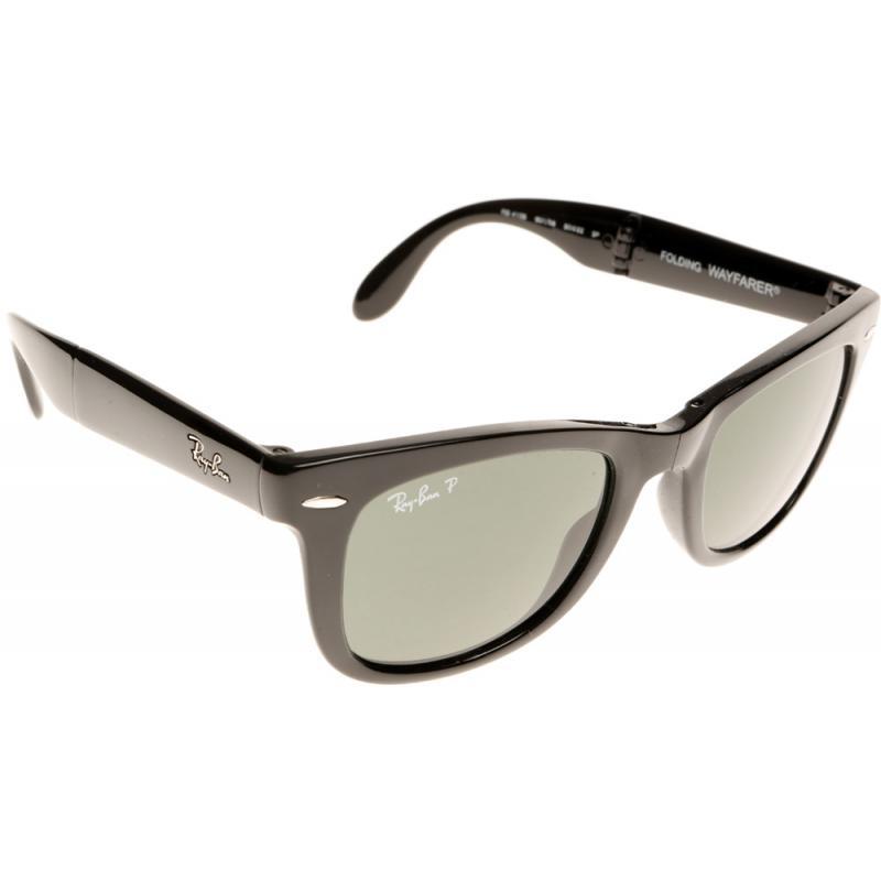 ray ban aviator prescription sunglasses uk  ray ban wayfarer prescription sunglasses uk