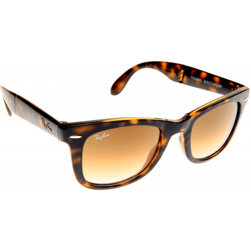 buy ray ban sunglasses online america