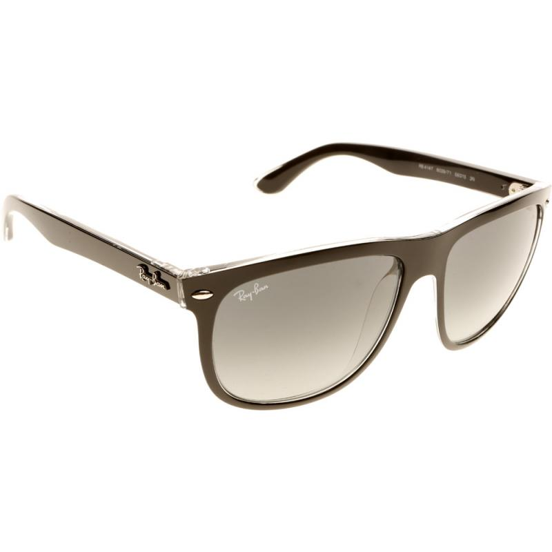 0a418554fe Prescription Sunglasses Ray Ban 4147 « Heritage Malta
