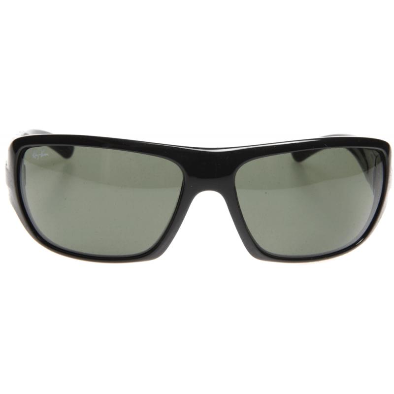 ray ban glasses repair uk