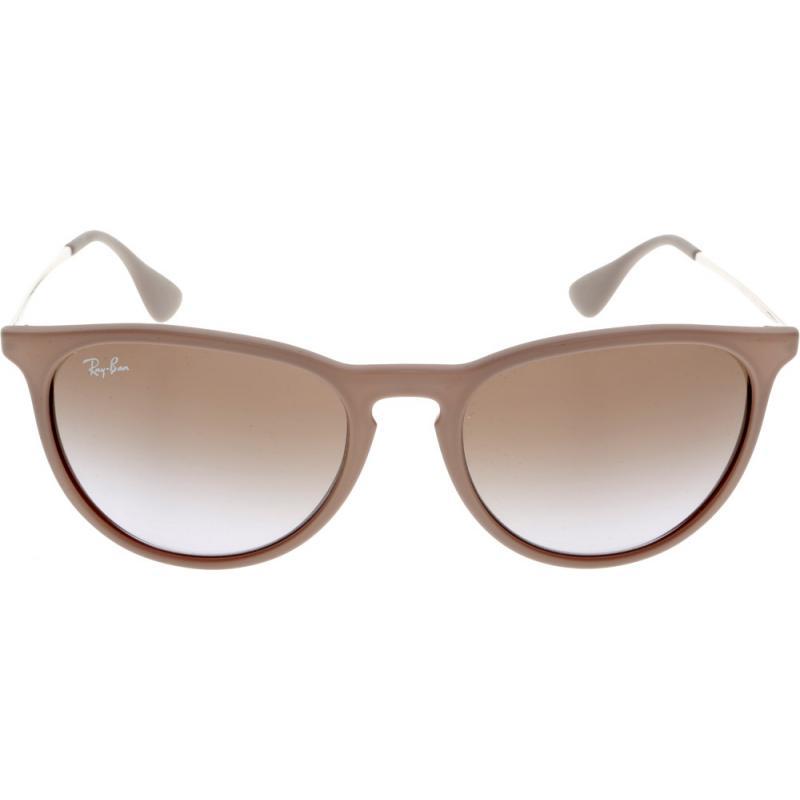 Prada солнцезащитные очки 2017