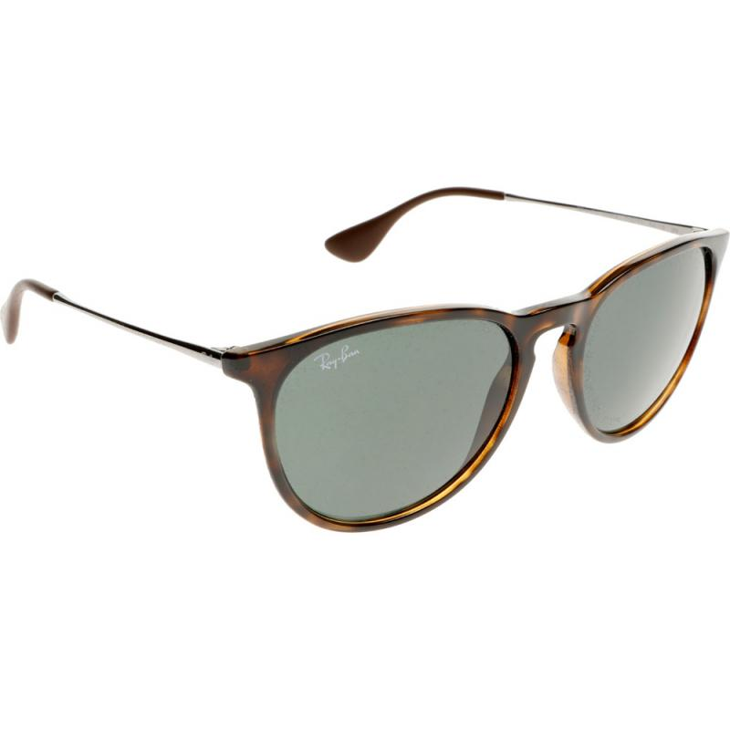 Save ray ban new release to get e-mail alerts and updates on your eBay Feed. + Items in search results. 28 product ratings - Ray-Ban New Wayfarer Classic Sunglasses RB col , matte black. $ Time left 19h 18m left. 1 bid +$ shipping. 16 new & refurbished from $