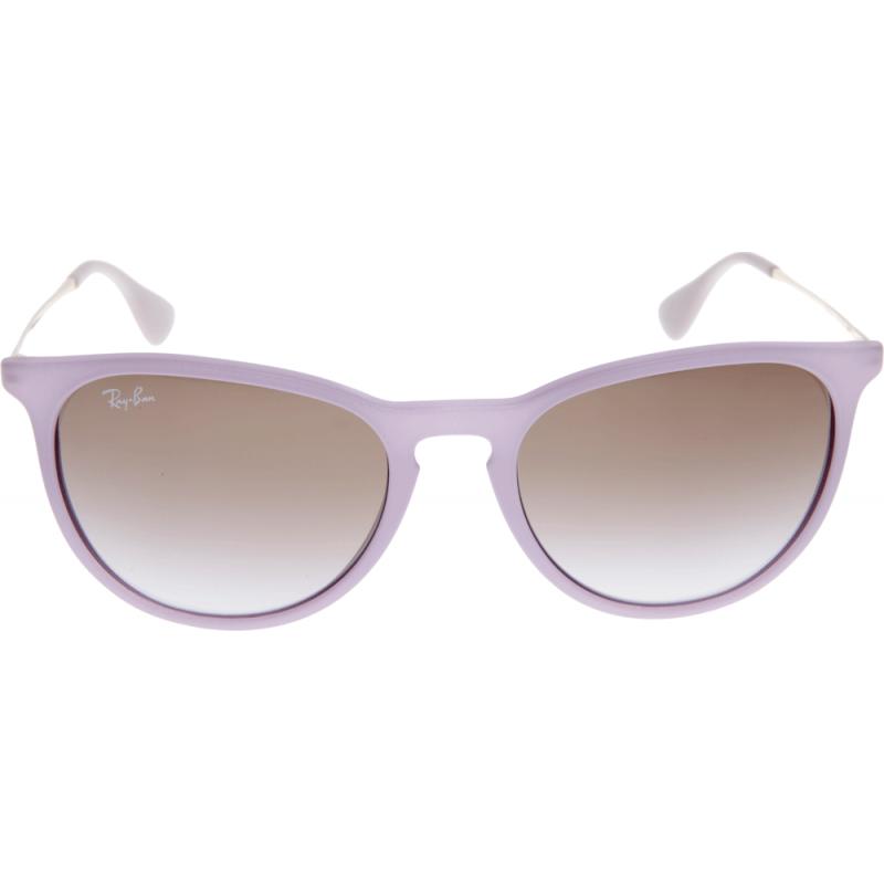 d81c33b9214 Ray Ban Erika Prescription Sunglasses Uk « Heritage Malta