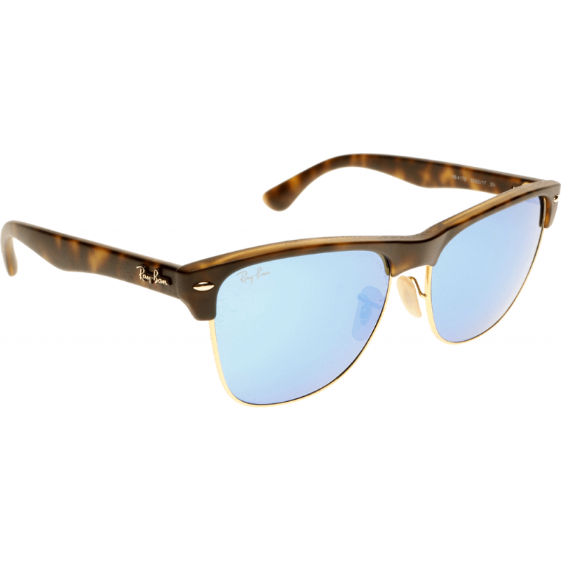 Rb3025 Aviator Sunglasses Gold Frame Crystal Gradient Bl : ray ban rb3025 aviator sunglasses gold frame crystal ...