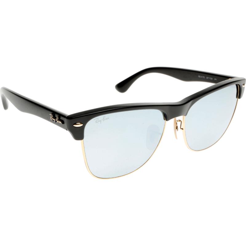 Ray Ban Sunglasses 4175 877 57 « Heritage Malta 51e01f253000