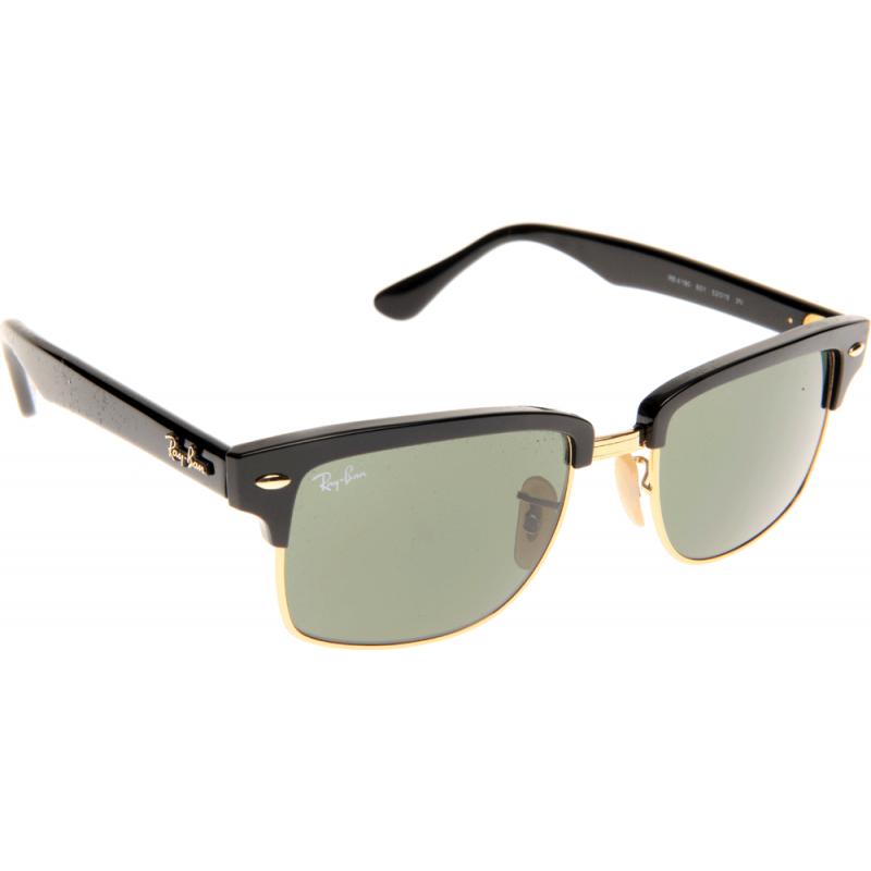 best price ray bans 5fn9  home sunglasses ray ban sunglasses ray ban rb4190 ray ban rb4190 601