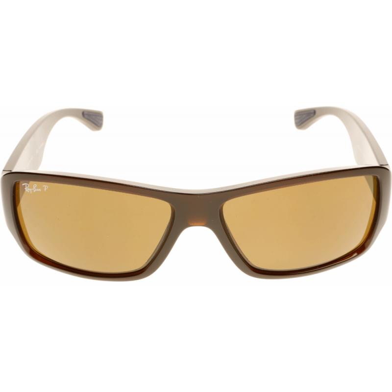 6f07620195 Ray Ban Sunglasses Rb 4135 714 « Heritage Malta