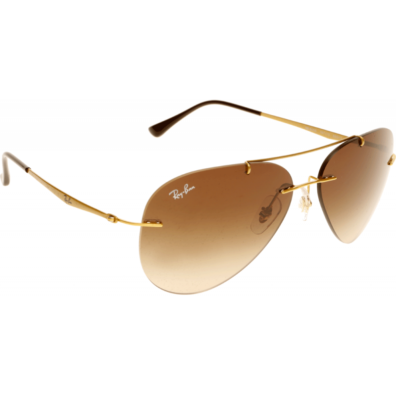 f72263d0260 Ray Ban Sunglasses Purchase Online « Heritage Malta