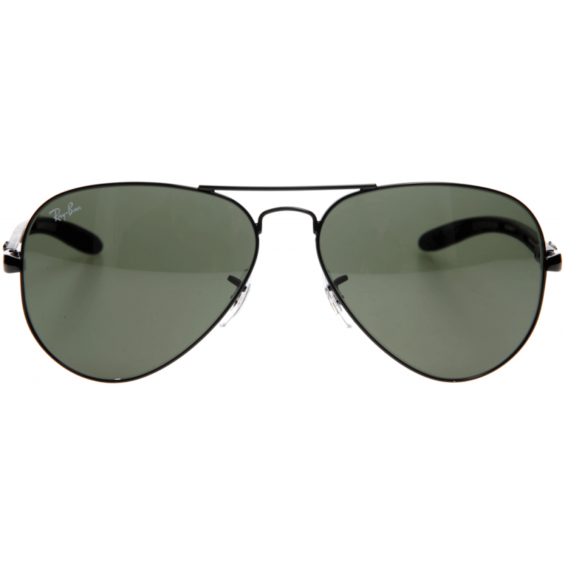 ray ban aviator tech rb8307 replacement lenses